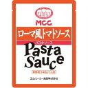 その他 ホテル仕様のパスタソース・ローマ風トマトソース 10食セット ds-2172391