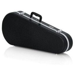 Gator Cases マンドリン用 ハードケース GC Guitar Series ABS製 GC-MANDOLIN (Aスタイル・Fスタイル兼用) 【国内正規品】 GC-MANDOLIN