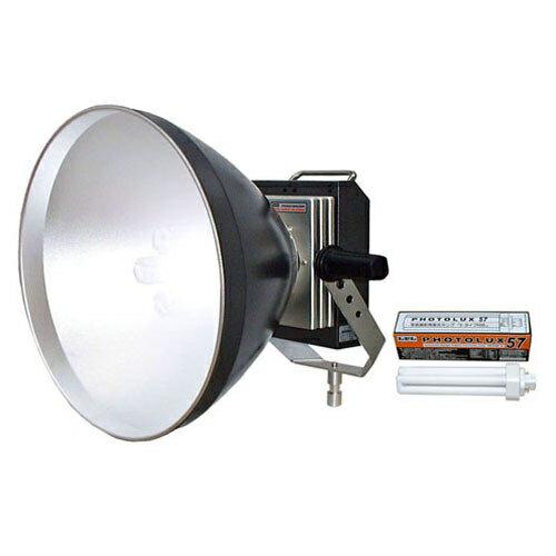 LPL クールライトCL-2280PX L18848