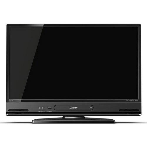 TV・オーディオ・カメラ, テレビ  32V BD REAL() LCD-A32BHR1107