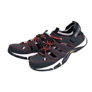 登山・トレッキング, 靴・ブーツ  27.0cm KRS ds-2197802