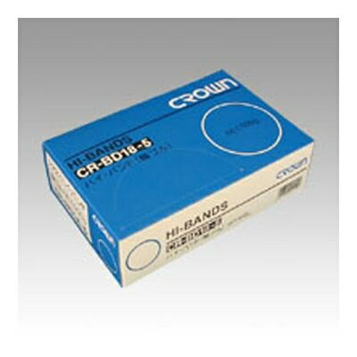 安全・保護用品, その他  CR-BD18-5-AM (1) 4953349004191