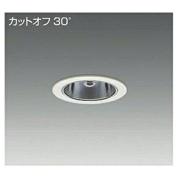 DAIKO LEDダウンライト 21W/24W 白色(4000K) LZ2C LZD-92285NW