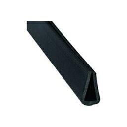 光 溝ゴム 5mm用 2.4m tr-1372733