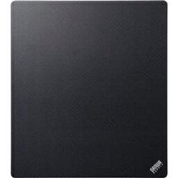その他 (まとめ)サンワサプライ 薄型マウスパッドSサイズ ブラック MPD-RS1S-BK 1枚【×20セット】 ds-2306288