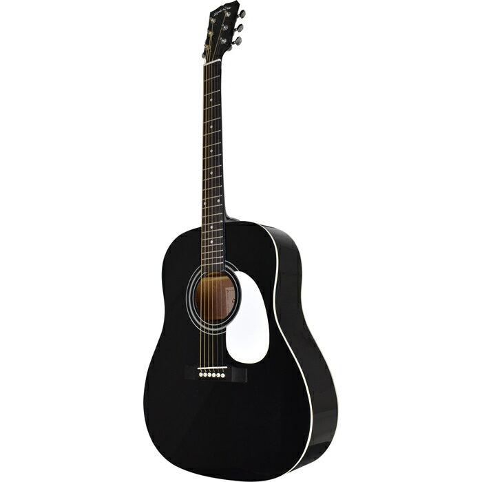 ギター, アコースティックギター  Sepia Crue () JG-10BK () () 453485306253407