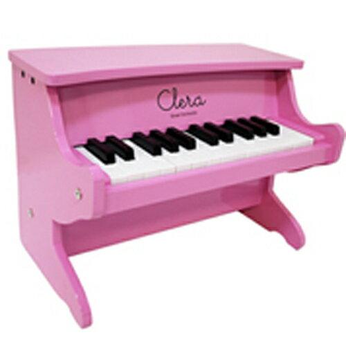 ピアノ・キーボード, その他 Clera MP1000-25k MP1000-25k-PK
