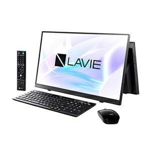 パソコン, ノートPC  NEC LAVIE Home All-in-one - HA370RAB PC-HA370RAB ds-2328191