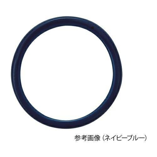 治療機器, その他  () 7-3780-091