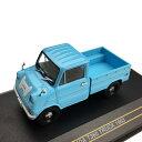 その他 First43/ファースト43 ホンダ T360 トラック 1963 ライトブルー 1/43スケール F43-080 CMLF-1098717【納期目安:1週間】