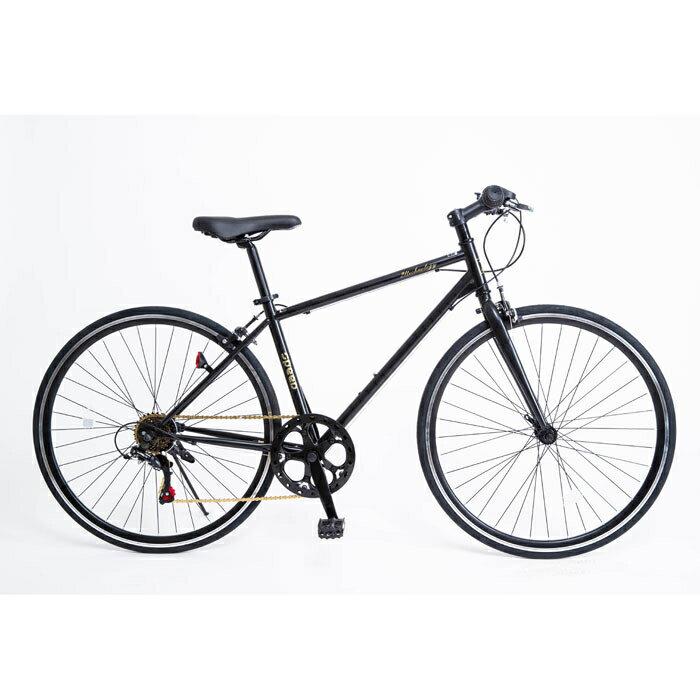 自転車・サイクリング, クロスバイク 21Technology (6) (CL266-) 4562320302029