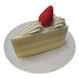 その他 日本職人が作る 食品サンプル ショートケーキ IP-158 CMLF-3410bl【納期目安:1週間】