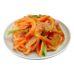 その他 日本職人が作る 食品サンプル マグネット ミニナポリタン IP-521 CMLF-1064001【納期目安:1週間】