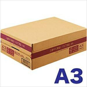 コピー用紙・印刷用紙, インクジェット用紙 ( PPCV-MX A3 150032 ds-2386224