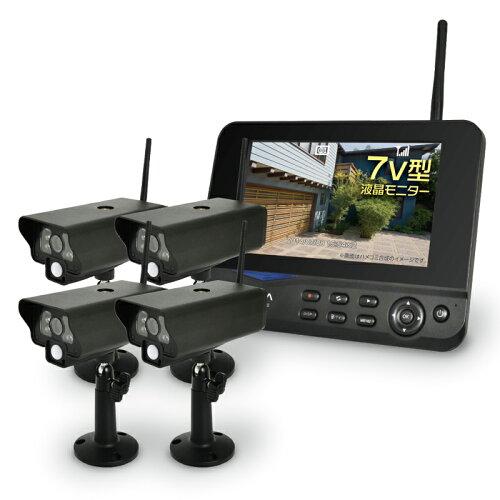 ワイヤレスコール チャイム セット 受信器+送信器10コ EWJ-T0110/レストラン...