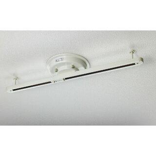 【即納】【レビューで送料無料】シーリング用ライティングバー照明[60cm]シーリングバーLRC-SL60(IV)【RCP】