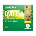 三菱 dvd-r