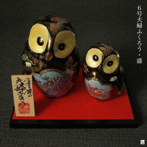 https://image.rakuten.co.jp/dentouhonpo/cabinet/ip02/k2_3127_ipbnr_02.jpg