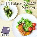 【最大1000円OFFクーポン 16日1:59まで】 TY Palace(パレス) 160mm&220mm ペア 化粧箱入り ( 1616 / ar...