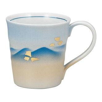 保溫杯系列 (杯子杯歲,陶器禮物設計 Mag 原始不倒翁日本儀器婚姻出生方位祝我的禮物金婚慶典返回呈現 2016年兩個父親母親男人女人)
