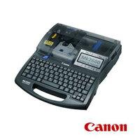 (在庫有り)キャノンケーブルIDプリンターMk2600新型