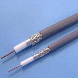 ケーブルテレビの断線 -家のテレビのケーブル線を …