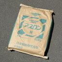 日本製紙 アスロンR 10kg 接地抵抗低減剤