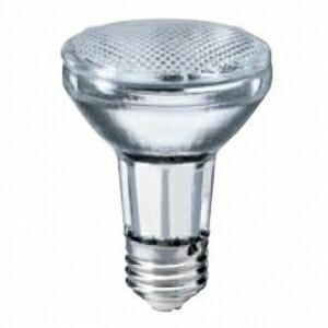 電球, その他  CDM-R E26 35W :30 :3000K CDM-R35W830PAR2030