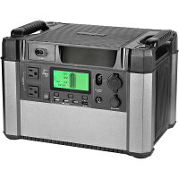 べステック ポータブル電源 バッテリー容量60000mAh MRP300U