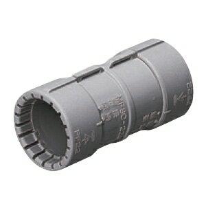 DIY・工具, 配管工具  PF16mm G MFSC-16GH