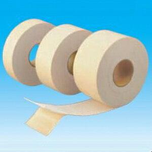 因幡電工 断熱粘着テープ 50mm×20m 保温厚3mm DHV-5020