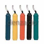 FUSO ミニスクレーパ 5色入り 対応材質:銅・鉄・アルミ・樹脂 FS-503G