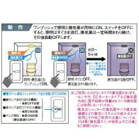 【コスモシリーズ