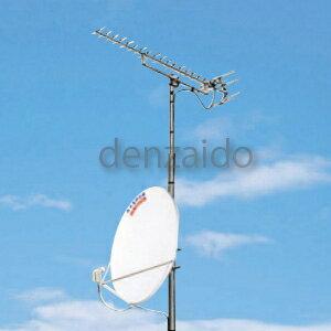 テレビ用アクセサリー, その他  BSCS100cm MSK76