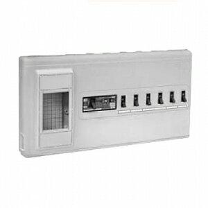 住宅設備家電, その他住宅設備家電  MP 3POC 51 MP61-305K
