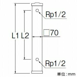 三菱 MCツールRCP/05P03Sep16/