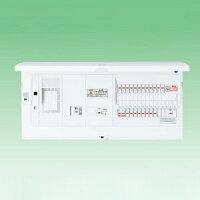 パナソニックLAN通信型HEMS対応住宅分電盤《スマートコスモコンパクト21》W発電対応リミッタースペース付主幹容量40A回路数8+回路スペース数2BHH35122GJ