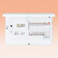 パナソニックLAN通信型HEMS対応住宅分電盤《スマートコスモコンパクト21》蓄熱暖房器・IH・電気温水器(電気温水器用ブレーカ容量40A)対応リミッタースペースなし回路数36+回路スペース数3BHH810363Y45