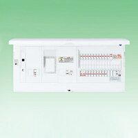 パナソニックAiSEG通信型HEMS対応住宅分電盤太陽光発電システム・エコキュート・電気温水器・IH対応リミッタースペース付主幹容量60A回路数20+回路スペース数2《スマートコスモコンパクト21》BHN36202S3