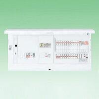 パナソニックAiSEG通信型HEMS対応住宅分電盤太陽光発電システム・蓄熱暖房器(40A)・エコキュート(30A)・電気温水器(30A)・IH対応リミッタースペースなし主幹容量50A回路数20+回路スペース数2《スマートコスモコンパクト21》BHN85202S34
