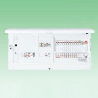 パナソニックAiSEG通信型HEMS対応住宅分電盤太陽光発電システム・蓄熱暖房器(50A)・電気温水器(40A)・IH対応リミッタースペースなし主幹容量50A回路数16+回路スペース数2《スマートコスモコンパクト21》BHN85162S45