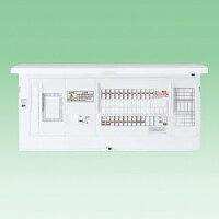 パナソニックレディ型住宅分電盤太陽光発電システム対応リミッタースペース付フリースペース付主幹容量60A回路数8+回路スペース2《スマートコスモコンパクト21》BHSF3682J