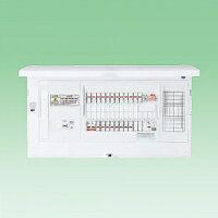 パナソニックレディ型住宅分電盤太陽光発電システム対応リミッタースペースなしフリースペース付主幹容量75A回路数16+回路スペース2《スマートコスモコンパクト21》BHSF87162J