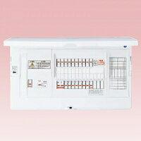パナソニックレディ型省エネ(電化)対応住宅分電盤エコキュート・電気温水器・IH対応リミッタースペースなしフリースペース付1次送りタイプ主幹容量60A回路数10+回路スペース数3《スマートコスモコンパクト21》BHSF86103T3