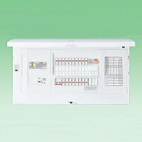 パナソニックレディ型創エネ対応住宅分電盤エネルック電力測定ユニット・家庭用燃料電池システム・ガス発電システム対応リミッタースペースなし主幹容量50A回路数20+回路スペース数2《スマートコスモコンパクト21》BHSM85202G