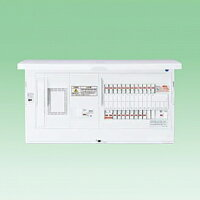 パナソニックレディ型創エネ対応住宅分電盤家庭用燃料電池システム/ガス発電・給湯暖冷房システム対応リミッタースペース付主幹容量75A回路数32+回路スペース数2《スマートコスモコンパクト21》BHS37322G