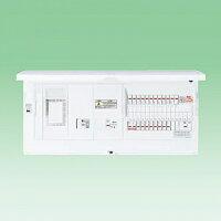 パナソニックレディ型創エネ対応住宅分電盤W発電対応リミッタースペース付主幹容量60A回路数32+回路スペース数2《スマートコスモコンパクト21》BHS36322GJ