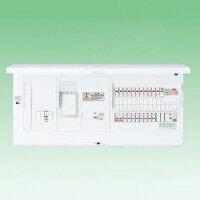 パナソニックレディ型住宅分電盤太陽光発電システム・エコキュート・電気温水器・IH対応リミッタースペース付主幹容量60A回路数32+回路スペース2《スマートコスモコンパクト21》BHS36322S3