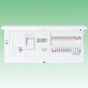 パナソニック レディ型 住宅分電盤 太陽光発電システム・電気温水器・IH対応 リミッタースペース付 主幹容量75A 回路数12+回路スペース数2 《スマートコスモ コンパクト21》 BHS37122S4