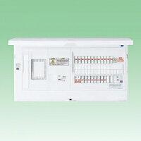 パナソニックレディ型住宅分電盤太陽光発電システム対応リミッタースペース付主幹容量60A回路数28+回路スペース2《スマートコスモコンパクト21》BHS36282J